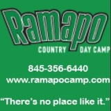 Ramapo Country Day Camp